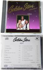 ABBA Golden Stars International / 16 Hits .. Polydor Club-Edition CD