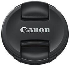 Copriobiettivo Canon Tappo E-72 II