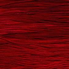 Araucania ::Mana #06:: 100% mulberry silk tonal yarn Samba 40% OFF!