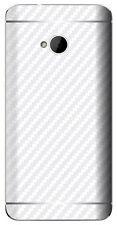 Glänzende Handy-Designfolien für HTC