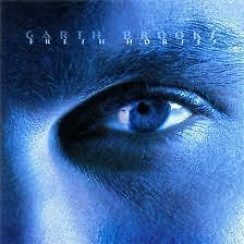 GARTH BROOKS Fresh Horses CD BRAND NEW Remastered