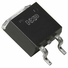 PSMN035-150B PHILIPS/NXP TRANSISTOR PSMN035150B TO-263 PSMN35-150B