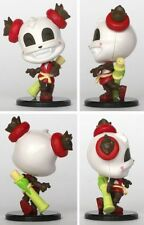 Figurine Dofus Krosmaster Saison 2 Neuve (016/032) PANDALIDA - Ankama