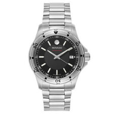 Movado Men's Quartz Watch 2600074