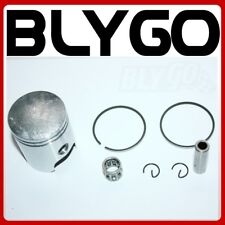 40mm Piston Ring Bore Gasket Set Kit YAMAHA PW50 PY50 PEEWEE 50 PIT DIRT BIKE