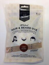SALE!!! SAVE $1.50 OFF HENNA COLOR LAB- 100% ALL NATURAL HAIR & BEARD DYE
