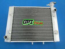 Aluminum Radiator for CAN-AM/CANAM OUTLANDER 500 / 650 / 800 2007-2014 08 09 10