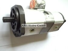 Aluminium 100x100x422 AW-6082 AlMgSi1 Vierkant Stange Block Alu eloxierbar mm