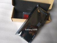 """New Original A1322 Battery for MacBook Pro 13"""" inch MC700 MC724 MB991LL/A A1278"""