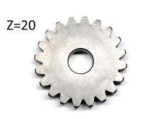 ORIGINAL HERCULES / SACHS MOTOR 506/3b Engranaje Intermedio 20 dientes et :