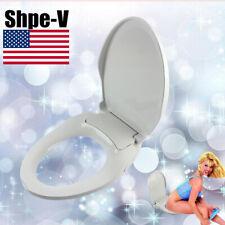 Bidet Toilet Seats For Sale Ebay