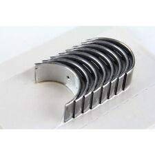 Pleuellager GLYCO 01-4160/4 STD