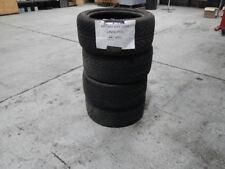 Michelin Pilot Sport 275/35/R18 x4 tyres
