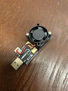 futurebit moonlander 2 Dogecoin Litecoin USB Miner