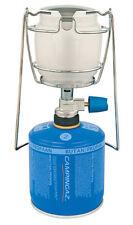 Camping & Hiking Lanterns Butane/Propane Gas