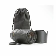 Nikon AF-S 4,5-5,6/70-300 G IF ED VR + Sehr Gut (230484)