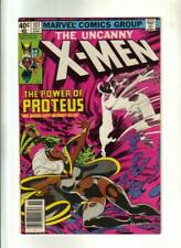 X-Men #127 -Claremont/Byrne  Marvel 1979  VF+