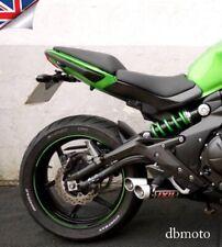 Kawasaki ER6N ER6F Tail Tidy 2012 2013 2014 2015 2016 Number Plate Holder.