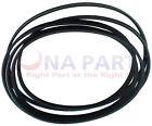 Dryer Belt 134719300 fits Electrolux Frigidaire AP4368788 PS2349294 photo
