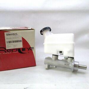 Pumpe Bremsen Komplett Hyundai Tucson - Kia Sportage REDLINE Für 585102E500