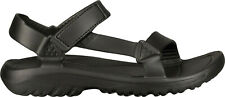 Teva Hurricane Drift Mens Sandals - Black