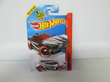 Hot Wheels Treasure Hunt HW Race Chicane (1)