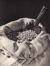 Héliogravure -  1947 - Jean Charpie - Lausanne