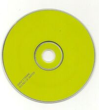 Saint Etienne : Sound of Water CD (2000) DISC ONLY