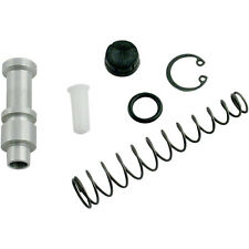 Kit Reparacion Bomba Freno Trasero Para Harley-Davidson® Fxr Brake Repair