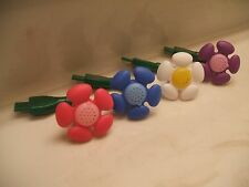 doTerra Essential Oil Flower Diffuser USB Port Air Freshener Home Aromatherapy