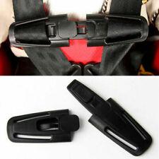 Royaume-Uni Safe Lock Baby New Bracelet Boucle voiture siège Sécurité Clip Toddl...