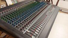 Yamaha Mgp32X Analog Mixer - 32 channel