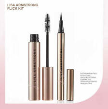 Lisa Armstrong SATINCredible Flick Kit