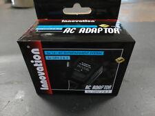 Ac Adaptor Sega Genesis Ii 2 3 Game Gear 32X .85a 10v Power Supply Cord Adapter