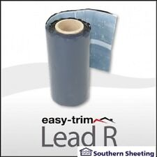 150mm Easy Lead Flashing roll (Alternative to lead) - 5m Roll.