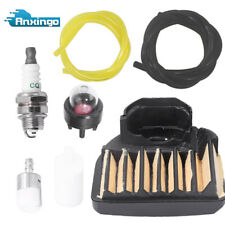 Fuel line Special Offers: Sports Linkup Shop : Fuel line
