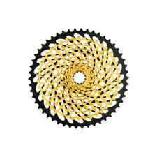 cassette sprocket xg-1299 12 speed 10-50t eagle xx1 gold SRAM bike SPROCKETS