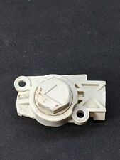 Stihl TS700 Concrete Cut-off Saw Clamping Lever and Cover OEM 4224 664 2100