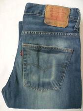 Levi's Bootcut Short 32L Jeans for Men