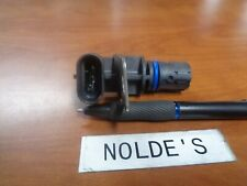 Standard Motor PC278T T Series Crankshaft Position Sensor  SK1606 DS498 B2