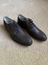 Steve Madden Savillee Men's Shoes Size 9