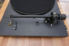 Pro-Ject High End Arm