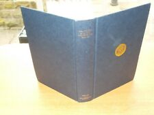 Sea Power and the Control of Trade 1854-1970 Naval Record Society 2005