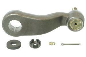 For Front Steering Pitman Arm MOOG K6335 for Chevrolet GMC C1500 C3500 Suburban