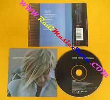 CD OZARK HENRY Birthmarks 2001 Europe EPIC EPC502286 2 no lp mc dvd (CS12)