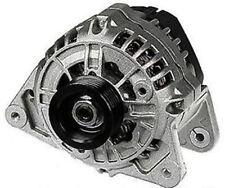 Lichtmaschine Generator 70A Ford Fiesta + KA 1,3i  0123310054 Courier Kasten