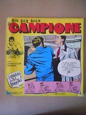 BIG BEN BOLT Il Campione n°23 1976 edizioni Spada [G496] - Discreto