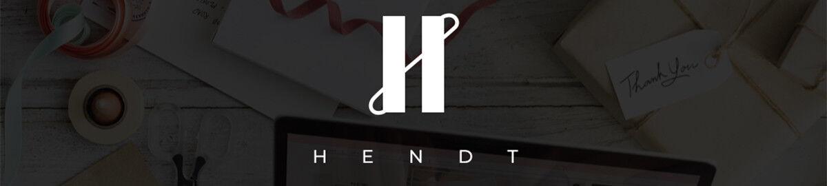 HENDT_DE