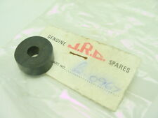 NEW NOS BSA TRIUMPH BATTERY GAS TANK MOUNT RUBBER PART # 82-0967 RUBBER BISCUIT