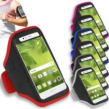 Premium Armband For Huawei P9 Gym Sports Running Jogging Exercise Case Holder